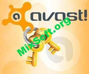 Avast Infinity Free 3.0 2016 — лицензионные ключи — скачать бесплатно