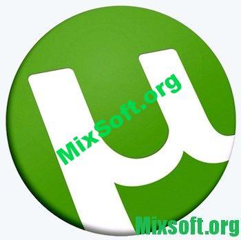 uTorrent 3.4.9 Portable скачать бесплатно