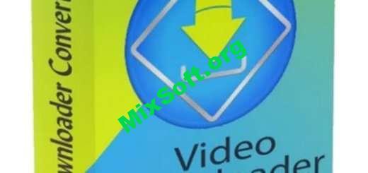 Allavsoft Video Downloader Converter 3.14.1.6291