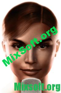IVONA — Голосовой движок Татьяна — скачать бесплатно
