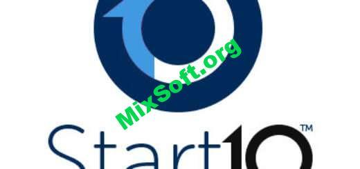 Stardock Start10 1.55 + ключ активации - скачать бесплатно
