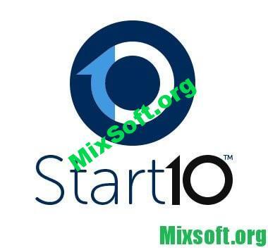 Stardock Start10 1.55 + ключ активации — скачать бесплатно
