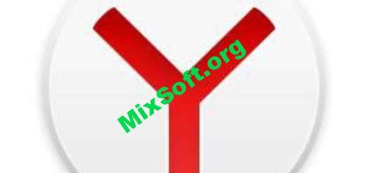 Яндекс Браузер 18.1.1 последняя версия