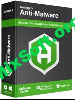 Auslogics Anti-Malware скачать бесплатно