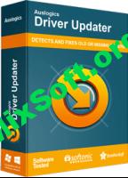 Auslogics Driver Updater скачать бесплатно