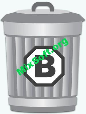 Bulk Crap Uninstaller 4.5.0 + Portable — Скачать бесплатно