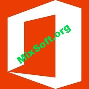 Microsoft Office 2016 Professional Plus 16.0 — Скачать бесплатно