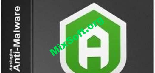 Auslogics Anti-Malware + Portable - Скачать бесплатно