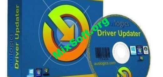 Auslogics Driver Updater + Portable - Скачать бесплатно