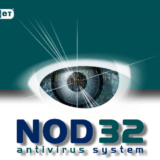 ESET NOD32 Antivirus / Smart Security 8.0 RePack by KpoJIuK - Скачать бесплатно