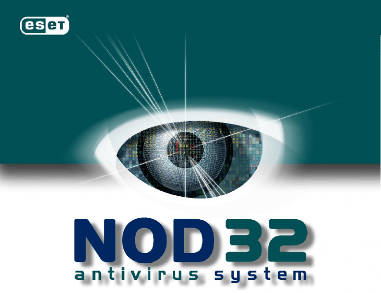ESET NOD32 Antivirus / Smart Security 8.0 RePack by KpoJIuK — Скачать бесплатно