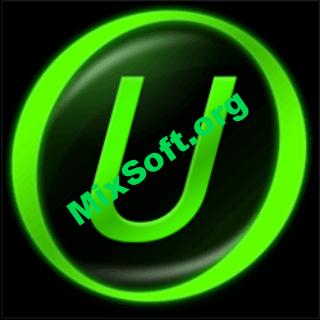 IObit Uninstaller Pro 8.2.0.14 RePack - Скачать бесплатно