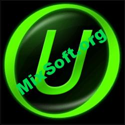 IObit Uninstaller Pro 8.2.0.14 RePack — Скачать бесплатно