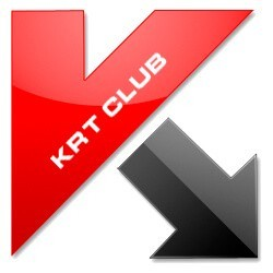 Kaspersky Reset Trial CLUB 2.1.2.69 ATB Beta 4 (KRT CLUB 2019)- Скачать бесплатно