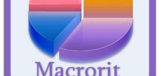 Macrorit Partition Expert + Portable - Скачать бесплатно