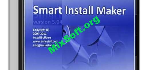 Smart Install Maker - Скачать бесплатно
