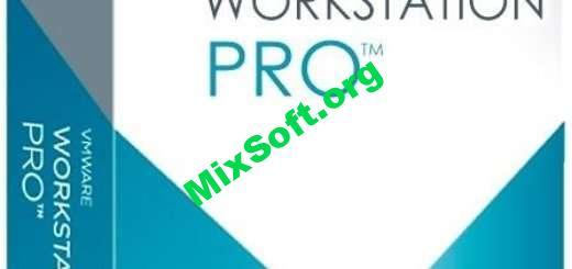 VMware Workstation 14 Pro (виртуальная машина) - Скачать бесплатно