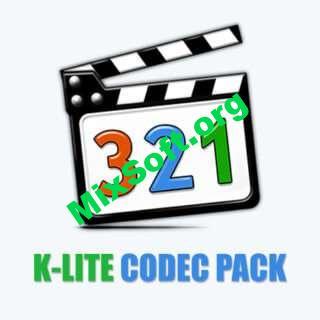 k lite codec pack