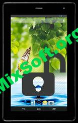 [ ИНСТРУКЦИЯ ] Разлочка планшета MegaFon Login 3 под все сим-карты бесплатно