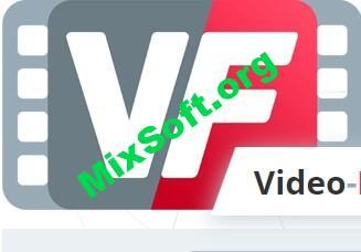 VideoFrom 1.7.0 — скачать бесплатно