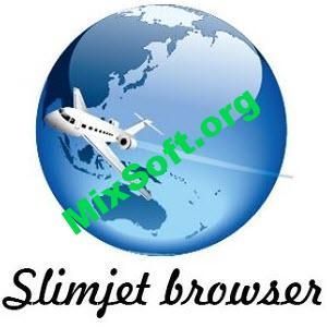 Браузер Slimjet 20.0 + Portable — Скачать бесплатно