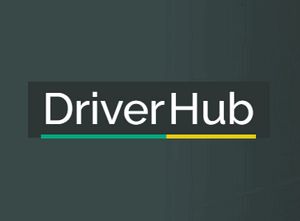 Программа для поиска и обновления драйверов DriverHub 1.1.2.1563 — Скачать бесплатно