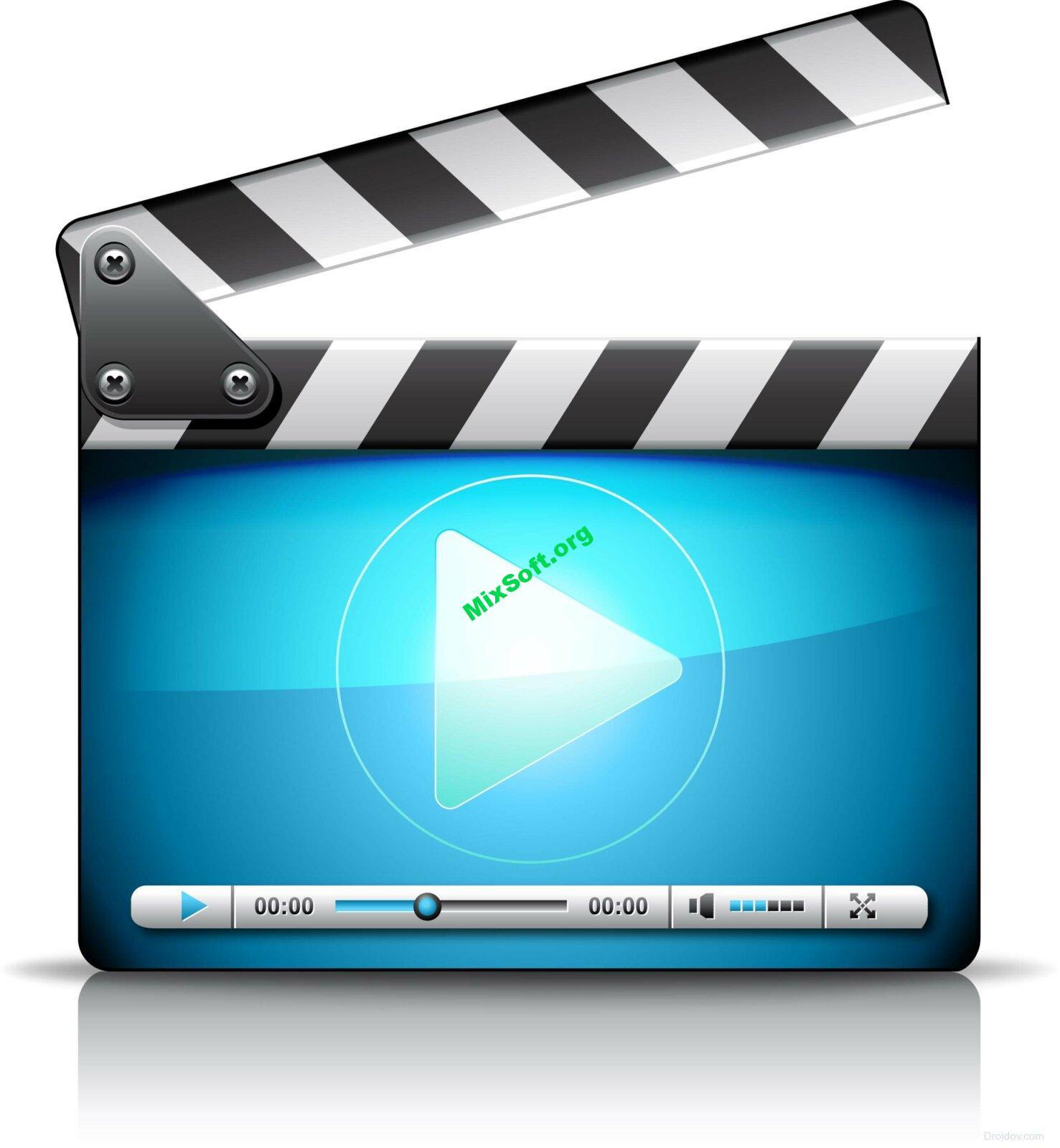 Экранная Камера 3.15 RePack by KaktusTV — Скачать бесплатно