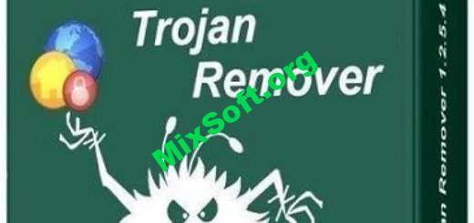 Loaris Trojan Remover 3.0.61 RePack (вечная лицензия)+ Portable - Скачать бесплатно