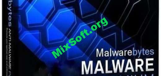 Malwarebytes Anti-Malware Premium 3.5.1 RePack by elchupacabra - Скачать бесплатно