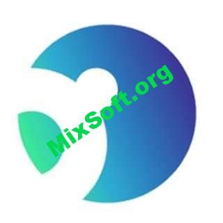 Антивирус Panda Dome Free Antivirus 19.00.02 - Скачать бесплатно