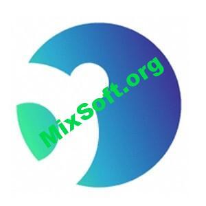 Антивирус Panda Dome Free Antivirus 19.00.02 — Скачать бесплатно