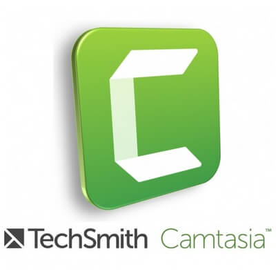 TechSmith Camtasia Studio 2018.0.3 (x64) RePack by KpoJIuK - Скачать бесплатно