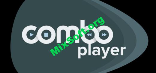 Скачать и установить Combo Player 2.7.8.1167 для Windows 10, 8.1, 8, 7 XP, Vista