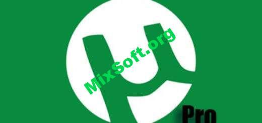 uTorrent Pro 3.5.4 Portable by OvArt - Скачать бесплатно