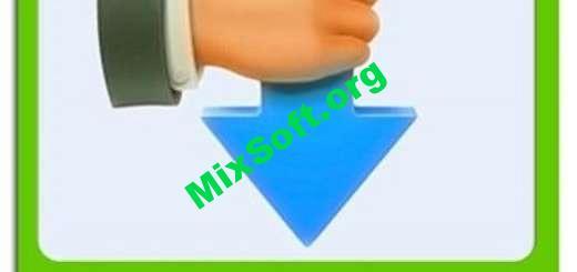 Менеджер загрузок Download Master 6.17.1.1605 + Portable RePack by KpoJIuK - Скачать бесплатно