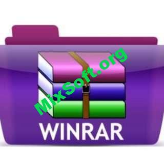 Архиватор WinRAR 5.61 Final + Portable RePack by KpoJIuK - Скачать бесплатно