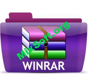 Архиватор WinRAR 5.61 Final + Portable RePack by KpoJIuK — Скачать бесплатно