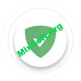 Adguard 6.4 Premium вечная лицензия - Скачать бесплатно