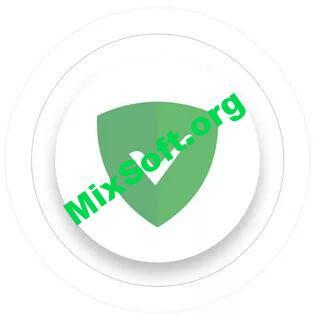 Adguard 6.4 Premium вечная лицензия — Скачать бесплатно