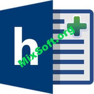 Hosts File Editor+ 1.5.8 portable — Скачать бесплатно