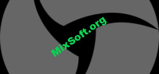 Анонимный браузер Linken Sphere 1.3 - Скачать бесплатно