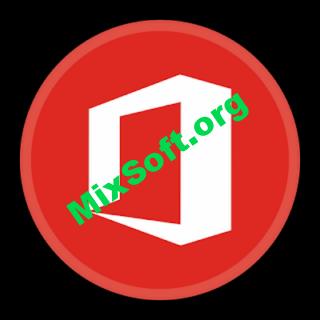 Office 2013-2019 онлайн установщик - Скачать бесплатно