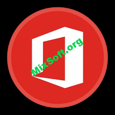 Office 2013-2019 онлайн установщик — Скачать бесплатно