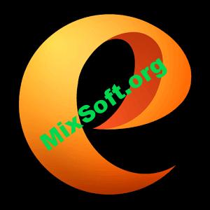 Elements браузер