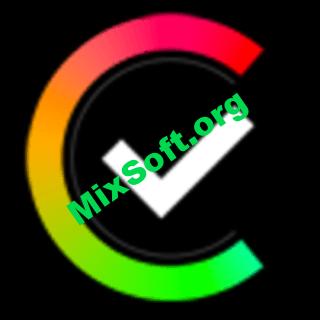 carambis cleaner код активации скачать бесплатно