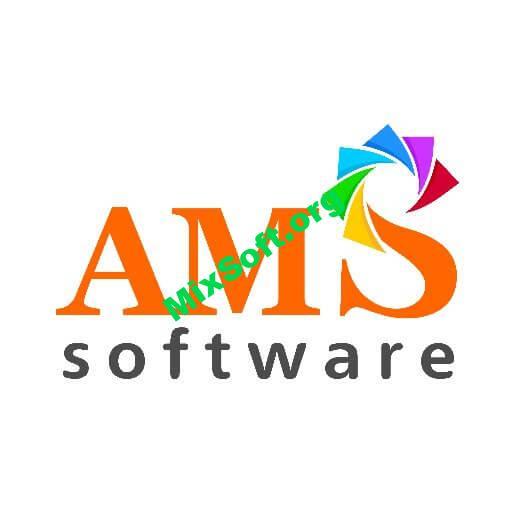 Сбоник программ от AMS Software 2021 для Windows