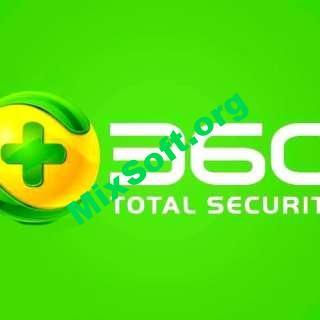 360 Total Security 2018 скачать последнюю версию