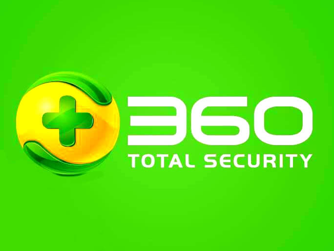 360 Total Security 2020 [RU] скачать последнюю версию
