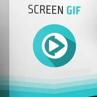 Screen Gif 2019