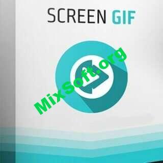 Screen Gif 2019